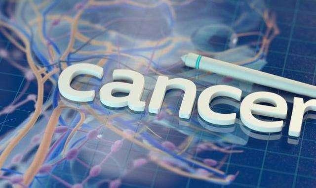 负离子对于癌症的防治具有良好的效果