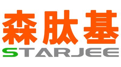 森肽基logo