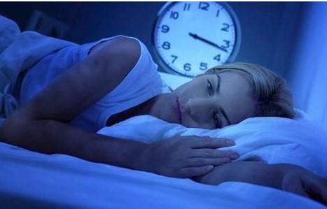 负离子与睡眠的关系:整体与个体的关系