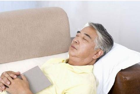 负氧离子与睡眠的关系是怎样的?真实案例告诉你答案!