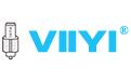 薇伊负离子空气净化器官方网站logo