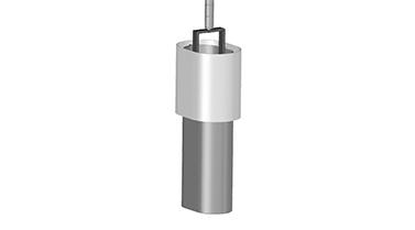 负离子空气净化器工程型